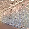 外牆裝飾金屬網詮釋美的特質