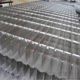 压焊式钢格板厂家用于建材,电站,化工厂
