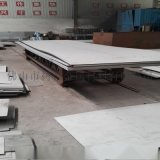 佛山316不鏽鋼板 316不鏽鋼工業板