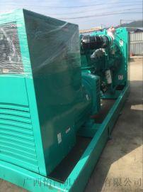 二手/全新柴油发电机组,小型汽油发电机