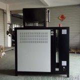 反應釜導熱油電加熱器,反應釜油加熱器