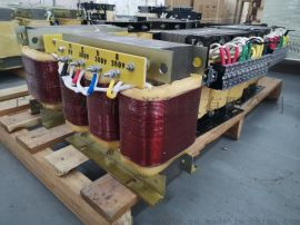 厂家供应 三相干式隔离变压器 5KVA变压器