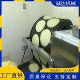 芒果千層餅機器,不鏽鋼千層餅機器,榴蓮千層餅機器