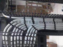 许昌宾馆无线ap覆盖方案 无线网定位
