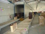 廣東辦公傢俱生產線,湖北辦公桌地輥線,櫥櫃裝配線