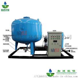 全自动定压补水装置供应