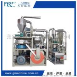 苏州  高速磨粉机 转子式磨粉机