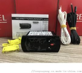 PJEZC1E0G0 温度控制器 温控器