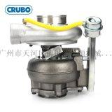 现代305挖机增压器R305增压器6CT8.3