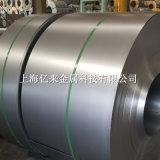 宿州市鍍鋅鐵皮廠家供應 S350GD廠家供應