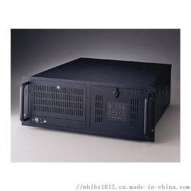 东土SICOM4000二层网管型卡轨式模块化交换机
