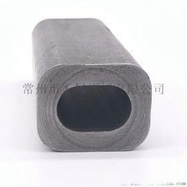 常州天展q345b无缝钢管 精密无缝q345b钢管