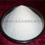 6690D納米抗沉澱粉,二氧化硅粉