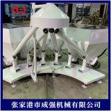 高精度PVC小料全自動輔料混配系統