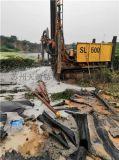 宣城挖井- 宣城工厂打水井设备