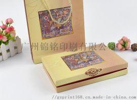 彩盒彩箱系列,普通纸箱,纸箱制作
