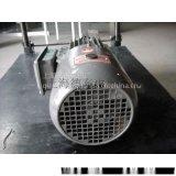 德东现货供应  YEJ290L-4   1.5KW
