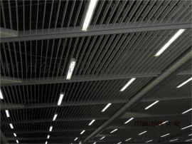 苏州铝挂片厂家防火防水制造地铁站