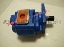 环卫车设备CBY3063/K1025-285R齿轮泵批发