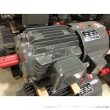 德東生產廠家YVF2-112M-4   4KW