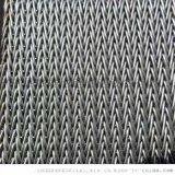 山东不锈钢网链生产厂家
