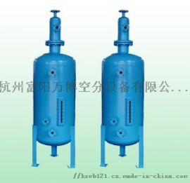 0.5立方废油收集箱厂家 0.3立方废油收集箱