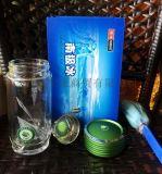 西安水杯市場 水杯專賣 刻字禮品水杯
