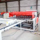 云南隧道支护网加工钢筋网片焊网机源头货源