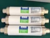 湘湖牌GHK-1-100塑料外壳隔离开关制作方法
