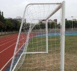 广西南宁户外5人7人11人制足球门架厂家
