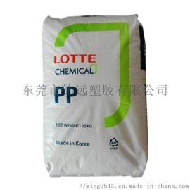 PP Y-120注塑 拉丝 纤维 塑胶原料