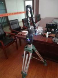 关节臂式三坐标测量机定制供应