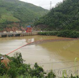 水上钢管浮筒 养殖区域浮筒