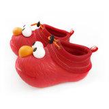 童鞋,加绒保暖棉鞋,儿童棉鞋
