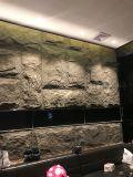 PU蘑菇石轻质文化石厂家生产直销行业经验20年