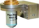 PRIOR显微镜纳米物镜自动聚焦台,压电聚焦器件
