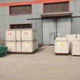 装配式封闭水箱工地用玻璃钢方形水箱厂家