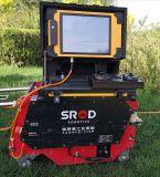 管道机器人哪家质量好,管道检测厂家,管道检测设备