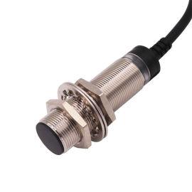 EH50-D80C-L1电感式接近開關选型