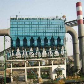 湿式静电除尘器绿东环保量身定制环保工程