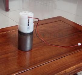 订制加工五金冲压件,加工电子**气瓶
