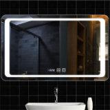 廣州浴室鏡廠家,工廠直銷LED防霧鏡
