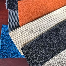喷气织布机用糙面橡皮/包辊带/防滑刺皮