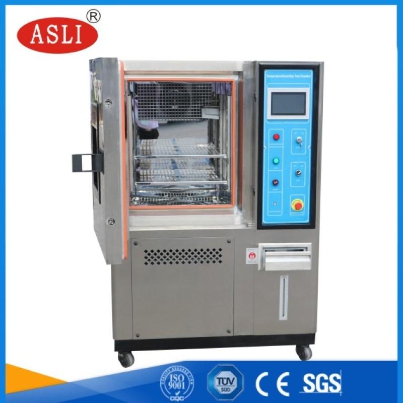 电路板高低温老化试验箱 电子高低温老化试验箱厂家