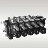 YDL-L15G-4O4U-M14液压阀