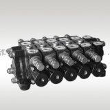 YDL-L15G-4O4U-M14液壓閥