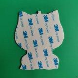 無痕掛鉤膠貼 強粘掛鉤膠貼 透明無痕掛鉤雙面膠