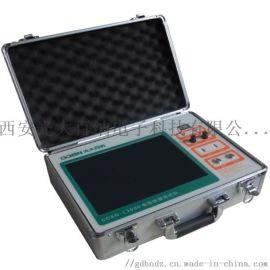 苏州电缆故障测试仪使用说明