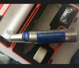 西安混凝土回弹仪135,72886989