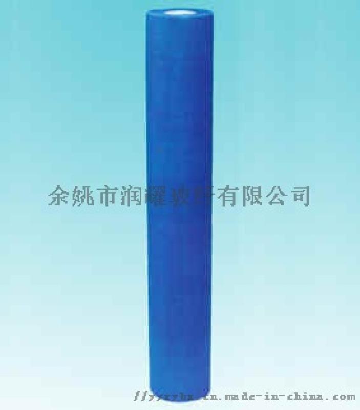 網格布 耐鹼玻纖網格布 玻纖網